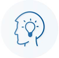 BIO Batch 03_Access to Knowledge