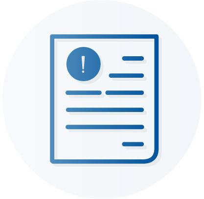 BIO Batch 03_Company Diagnose